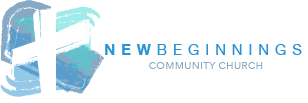 New Beginnings Community Church Logo